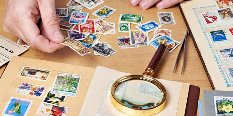 stamp_