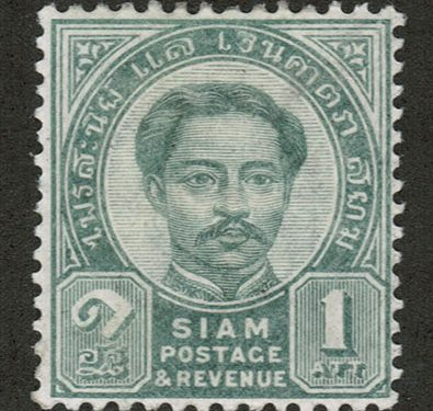 stamps-