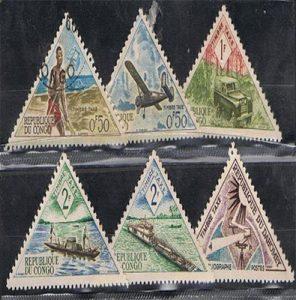 stamp c.