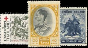 stamp-v