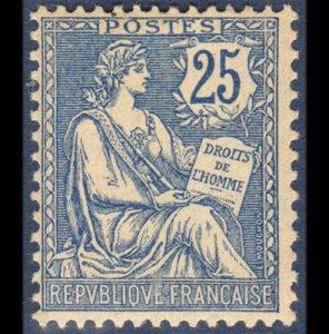stamp.