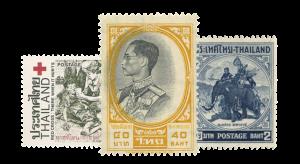 stamp_v