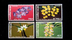 Thai-Stamp
