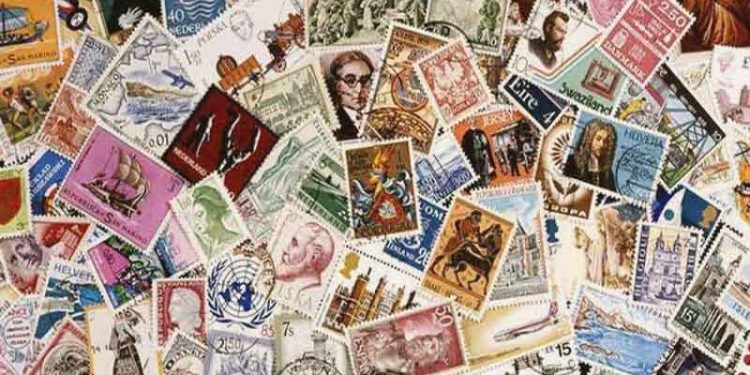 How-many-types-of-stamps-news-site