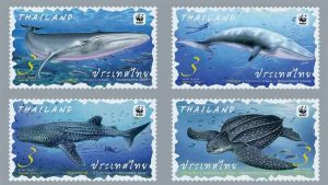 Stamp-4-Wildlife-reserve-in-the-sea-news-site